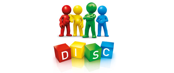 disc_profile_logo